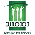 Praca Eurojob – Arbeidsplaats Bemiddeling B.V.