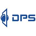 Praca DPS Software Sp. z o.o.