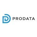 Praca ProData Sp. z o. o.