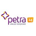 Praca Petra Sp. z o.o.
