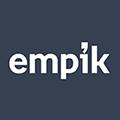 Praca EMPIK Spółka Akcyjna