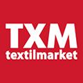Praca TextilMarket