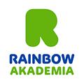 Praca Rainbow Tours S.A.