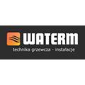 Praca Waterm Artur Wiertel