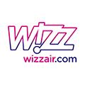 Praca Wizz Air