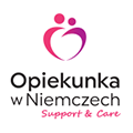 Praca Support and Care Sp. z o.o.