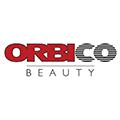 Praca Orbico Beauty Sp. z o.o.