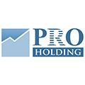 Praca Pro-Holding