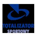 Praca Totalizator Sportowy