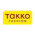 Praca Takko Fashion Polska