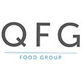 Praca QFG SP. Z O.O.