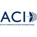 Praca Active Communications Europe Ltd.