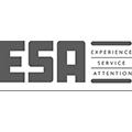 Praca ESA Trucks Polska