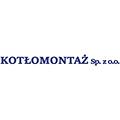 Praca Przedsiębiorstwo Montażowe Kotłomontaż Sp. z o.o.