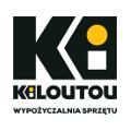 Praca KILOUTOU Polska Sp. z o.o.