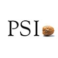 Praca PSI Polska