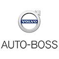 Praca Auto-Boss Spółka z ograniczoną odpowiedzialnością Spółka komandytowa