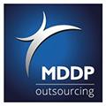 Praca MDDP Outsourcing