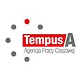 Praca Agencja Pracy Czasowej TEMPUS A Sp. z o.o. Sp. K.