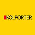 Praca Kolporter spółka z ograniczoną odpowiedzialnością spółka komandytowa