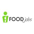 Praca FOODjobs Sp. z o.o.