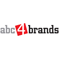 Praca ABC4brands Sp. z o.o.