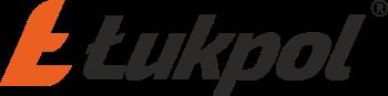 Praca Specjalista sprzedaży eksportowej, Łukpol Sp. z o.o. Przedsiębiorstwo  Produkcyjno-Usługowo-Handlowe, Łuków