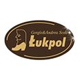 Praca Łukpol Sp. z o.o. Przedsiębiorstwo Produkcyjno-Usługowo-Handlowe