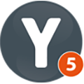 Praca Y5 Sp. z o.o.