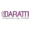 Praca Baratti Engineering GmbH