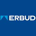 Praca ERBUD S.A.