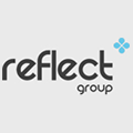 Praca Reflect Group