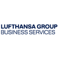 Praca Lufthansa Group Business Services
