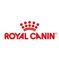 Praca Royal Canin