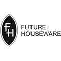 Praca FUTURE HOUSEWARE