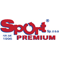Praca Sport-Premium Sp. z o.o.