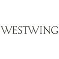 Praca Westwing.pl
