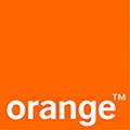 Praca Orange Polska