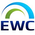 Praca EWC Sp. z o.o.