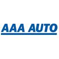 Praca AAA AUTO