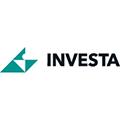 Praca Investa Sp. z o.o.