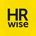 Praca HR WISE sp. z o. o.