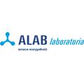 Praca ALAB laboratoria Sp z o.o.