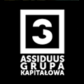 Praca ASSIDUUS CONSULTING SP Z O O