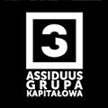 Praca ASSIDUUS CONSULTING SP Z O O
