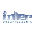 Praca TU INTER Polska S.A.