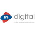 Praca IPF Digital