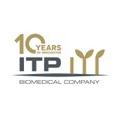 Praca ITP S.A.