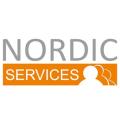 Praca Nordic Services sp. z o.o.