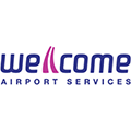 Praca Welcome Airport Services Sp. z o.o.